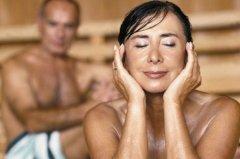 Schmerzlinderung und Heilung